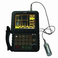 Cheap Ultrasonic flaw detector wholesale