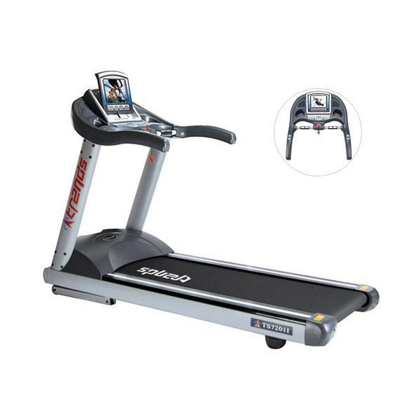 treadmill 5 bowflex price series