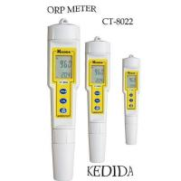 Cheap Orp meter CT-8022 wholesale