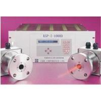 Cheap Dust and Particulate Monitor(KSP-I-1000D) wholesale
