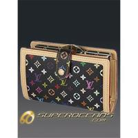 coach wallets for women outlet  wallets  name:louis