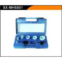 Consumable Material Product Name:Aiguillemodel:SX-MHS801