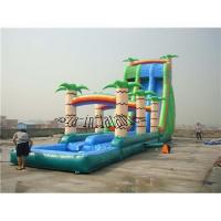 Cheap Inflatable slide wholesale
