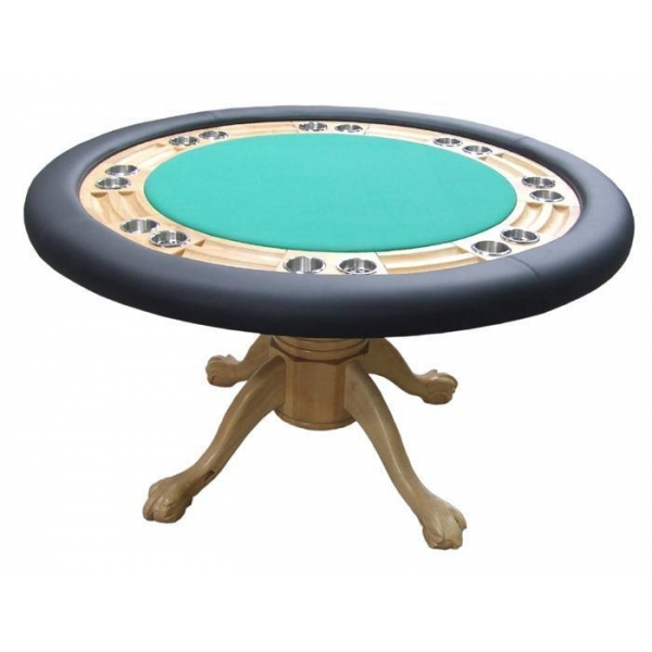 parts poker table poker table jp 3001 round poke table table