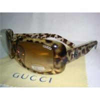 discount polarized oakley sunglasses  sunglasses versace replica