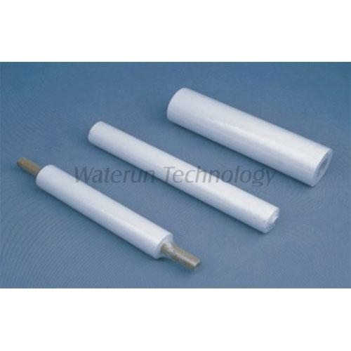 Quality ESD & Cleanroom Products SMTStencilRoll for sale