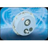 Buy cheap BONFIGLIOLI 【Gear motors and Gear UnitsTA SERIESShaft mounted speed reducers product