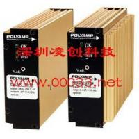 POLYAMP DC-DC Converters PSE250 Series