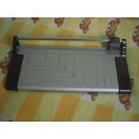 China Trimmer A4 size meatl trimmer Item No:6688 on sale