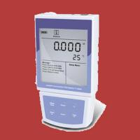 Buy cheap Electrochemical Instruments>>Conductivity Meter>>LIDA-540 Conductivity meter product