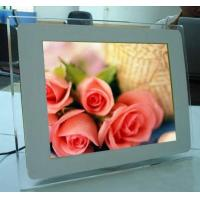 China 15.0 inch Digital photo frame ( GS-DPF15A ) on sale