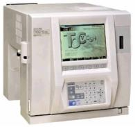 Buy cheap Laboratory Instruments TOC-V Series product