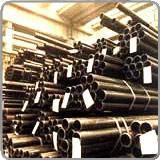 Buy cheap Black Steel Pipes product