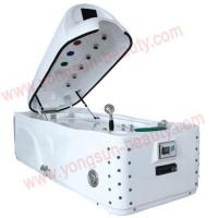 Buy cheap SPA Hydropathic Digital Compound Cabin product