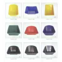 Buy cheap Rubber/Plastic products - product