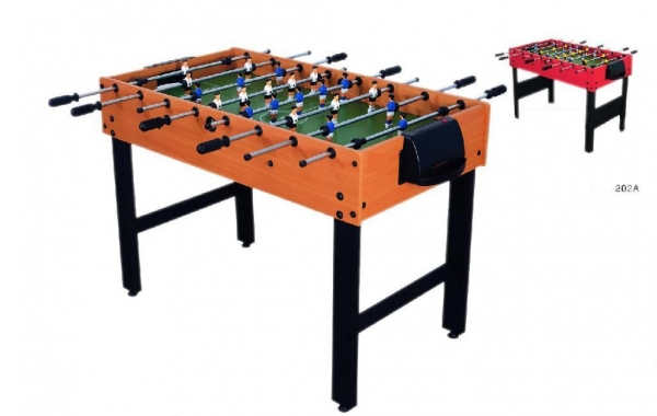 game tables soccer table