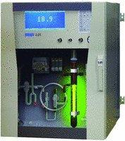 Buy cheap TOC Analysers QuickTOCuv product