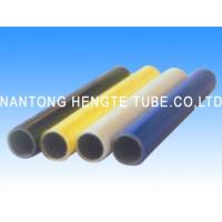 Buy cheap Extrenal injection steel plastic compositetube product