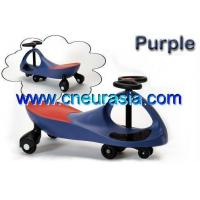 Buy cheap Swing CarER-HT016 product