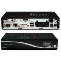 Buy cheap DreamBox 800 HD PVR satellite receiver product