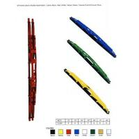 Buy cheap Wiper Blade from wholesalers
