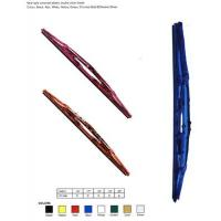 Buy cheap Wiper Blade product