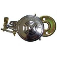 Buy cheap Bicycle Brakes Bicycle Brake from wholesalers