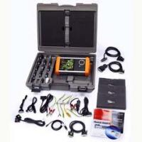 Buy cheap Auto Diagnostic Tools iSCAN II product