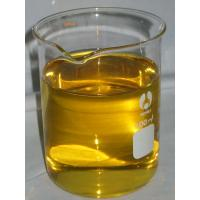 Buy cheap LABSA ( linear alkylbenzene sulfonic acid ) from wholesalers
