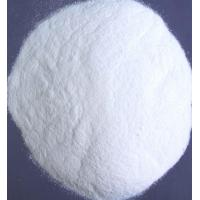 Buy cheap Titanium Dioxide R218 from wholesalers