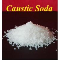 Buy cheap Caustic soda Pearl 99% product
