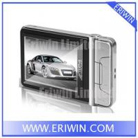 """Buy cheap 2.4"""" screen mp4 player with camera Product Model:ZX-MP113 product"""