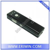 Buy cheap chewing gum camera Product Model:ZX-GUMA HD product