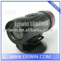 Buy cheap Waterproof sports camera Product Model:ZX-AS01 product