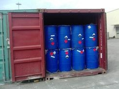 Quality Acetic Acid Glacial for sale