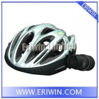 Buy cheap Waterproof sports camera Product Model:ZX-AS03 product