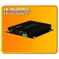 Buy cheap One-Channel Positive Video One-Channel Reverse Data One-Channel Ethernet product