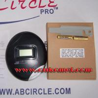 Buy cheap Gym 2010 NEW AB Circle Pro Model:KM001 from wholesalers