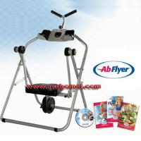 Buy cheap Gym AB Flyer PRO Model:KM045 from wholesalers