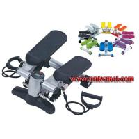Buy cheap Gym Mini Stepper Model:KM034 product