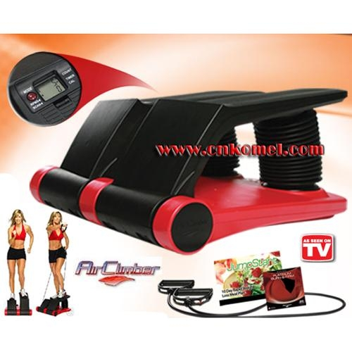 Quality Gym Air Climber Model:KM030 for sale