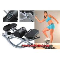 Buy cheap Gym Body Slender/Balance Stepper Model:KM029 product