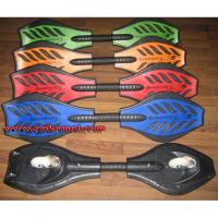 Buy cheap Skateboard/Wave Board Model:KM101 product