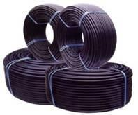 Buy cheap LDPE pipe product