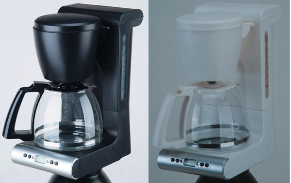 Coffee maker MD-203T - 16364324