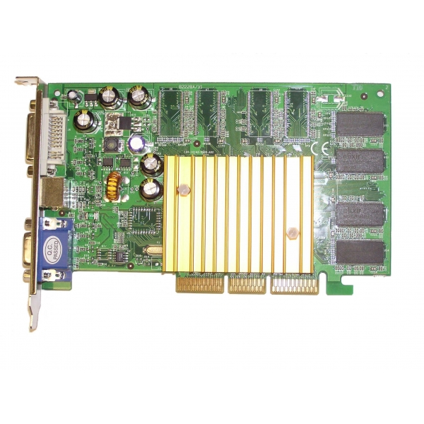 jaton - video graphics cards