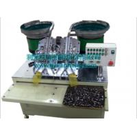 Buy cheap inductor function testing machine from wholesalers