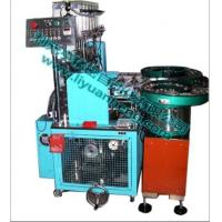 Buy cheap Autoamtic TACT Switch function testing machine from wholesalers