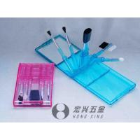Buy cheap brush from wholesalers