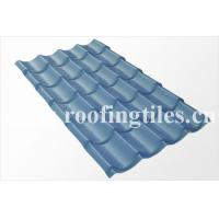Cheap JL roof tile (Europe Style) wholesale